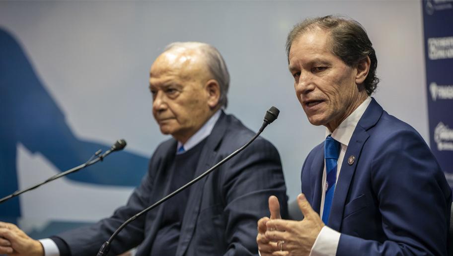 Jose Luis Melgarejo/MEXSPORT